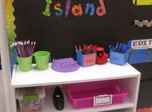 19 Back-To-School Classroom Ideas That Will Knock Your ...