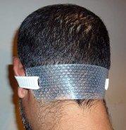 8 bizarre men's grooming gadgets