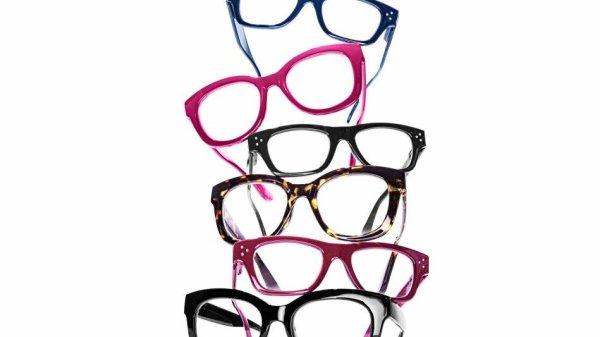 Peepers glasses seen on Oprah's Favorite Things
