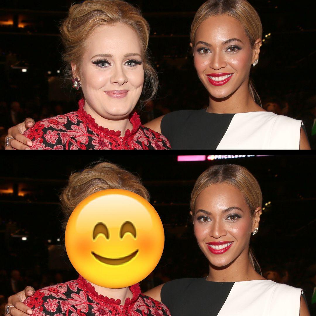 Snapchat Emoji Conversations