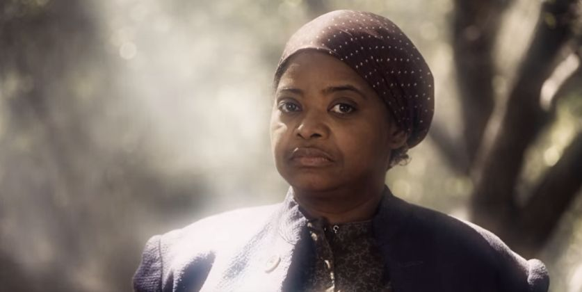 Harriet Tubman Is Dope As Hell In This Hilarious Drunk