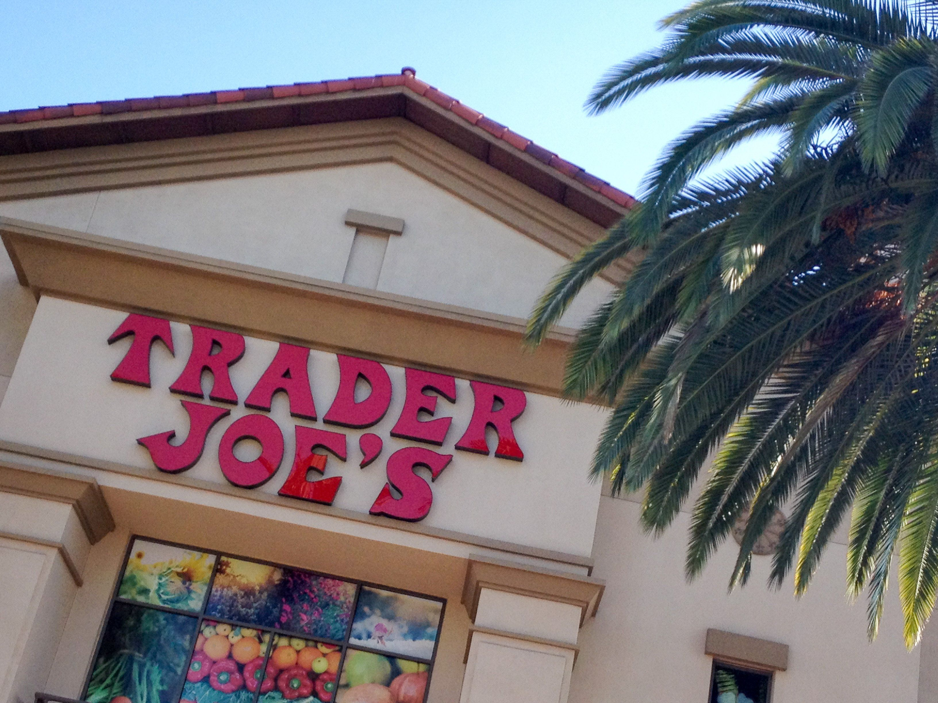 Trader Joe's Is Ripping People Off With Tuna. Says Class Action Lawsuit | HuffPost