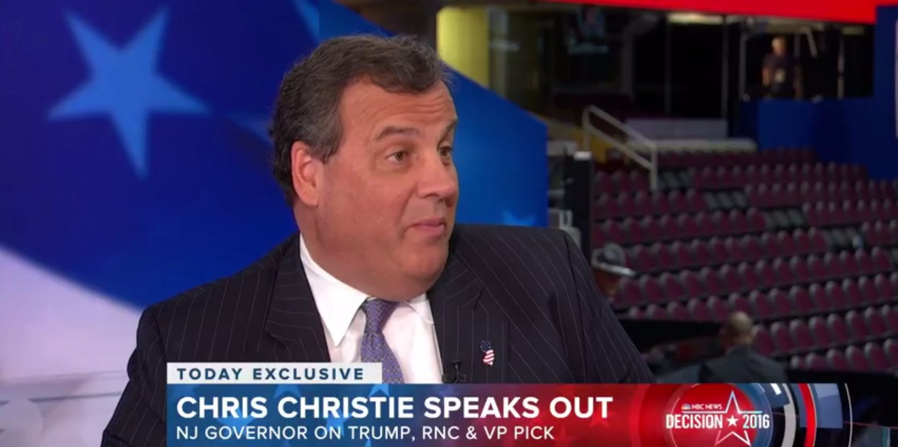 Chris Christie Resume Buy A Speech No Plagiarism Antitesisadalah X Fc2