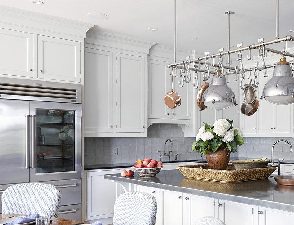 kitchen upgrades white quartz countertops easy that make a major impact huffpost