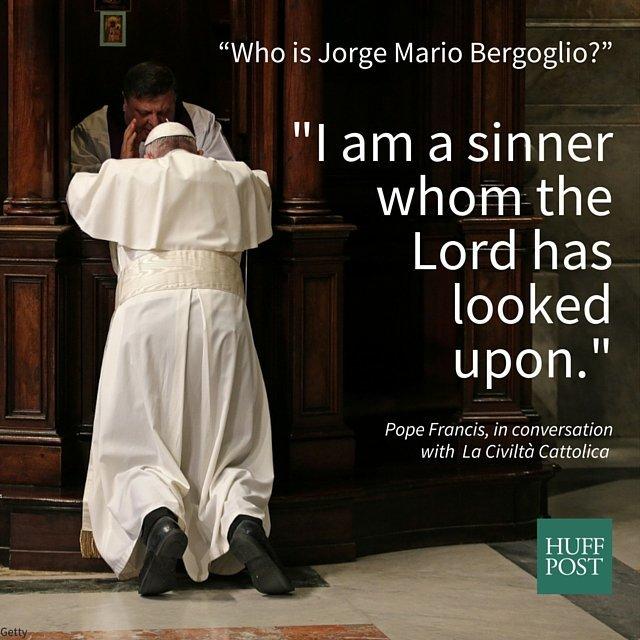 Popes Confidantes Pen Blistering Critique Of Steve Bannon