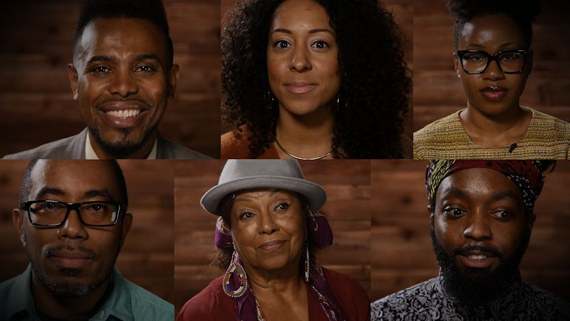 6 Afro-latinos Open Means Black And
