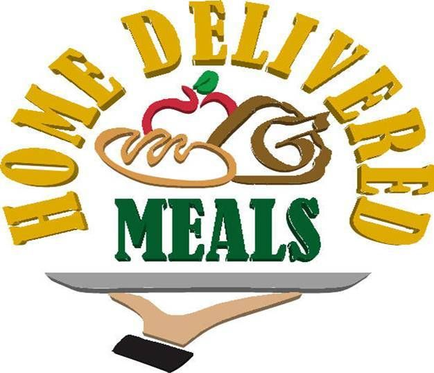 Meals Shipped Your Home