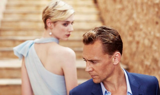 'The Night Manager' Voted Best TV Show Of 2016 - Is Your Favourite In The Top 10?