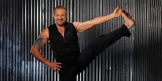 Image result for ddp yoga