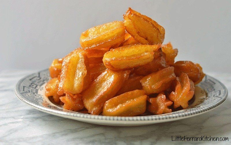 Iranian Persian Recipes