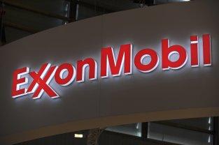 Image result for ExxonMobil