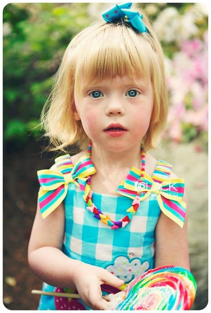 Whats My Kid Gonna Look Like : whats, gonna, Photos, Autism, Looks, HuffPost