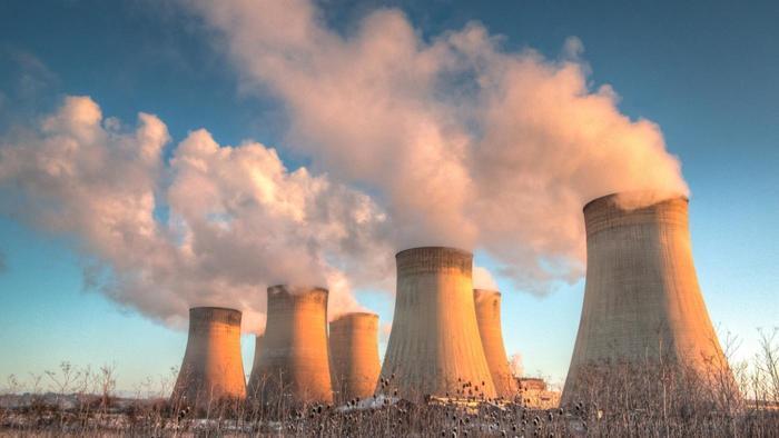 essay of environmental pollution
