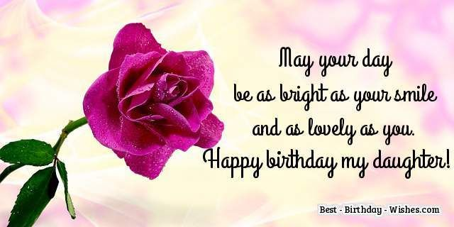 35 happy birthday wishes