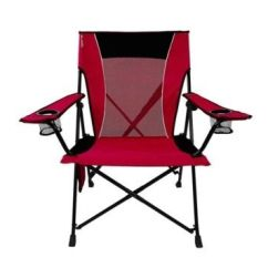 Rocky Oversized Folding Arm Chair Table With 6 Chairs The 15 Best Beach On Amazon According To Hyperenthusiastic Most Portable