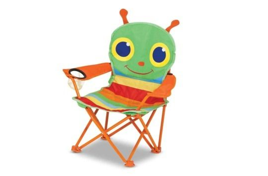 rocky oversized folding arm chair wooden spool the 15 best beach chairs on amazon according to hyperenthusiastic for kids