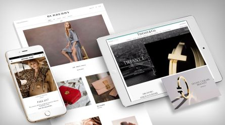 Digital Marketing For Luxury Brands – Is Your Strategy Working?   HuffPost