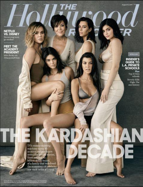 Kim Kardashian Wanted Kendall Jenner To 'Speak Up' After Pepsi Mess Kim Kardashian Wanted Kendall Jenner To 'Speak Up' After Pepsi Mess 59945f9a1400001f002c30aa