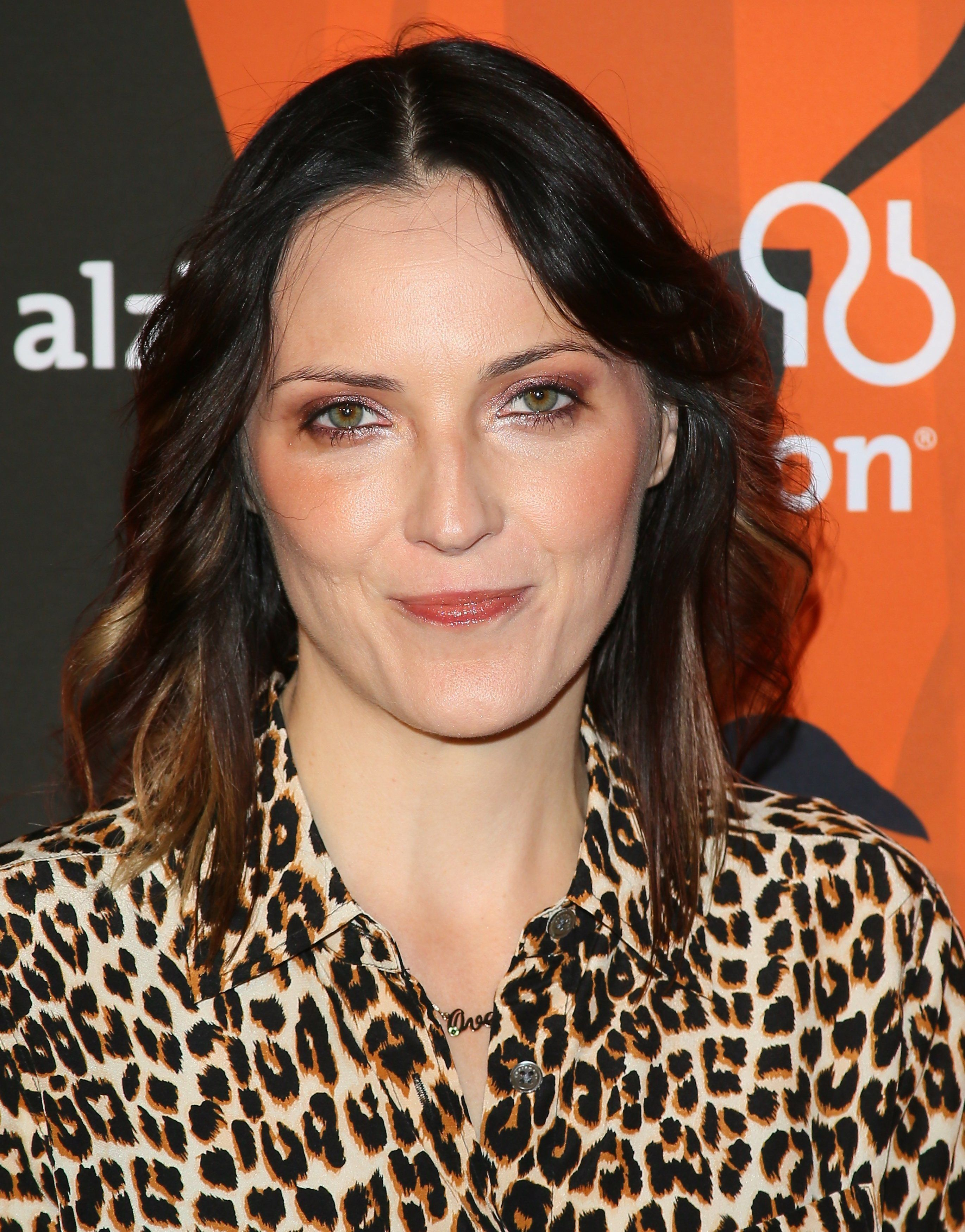 The Bob Cesca Show Podcast Comedian Jen Kirkman Talks