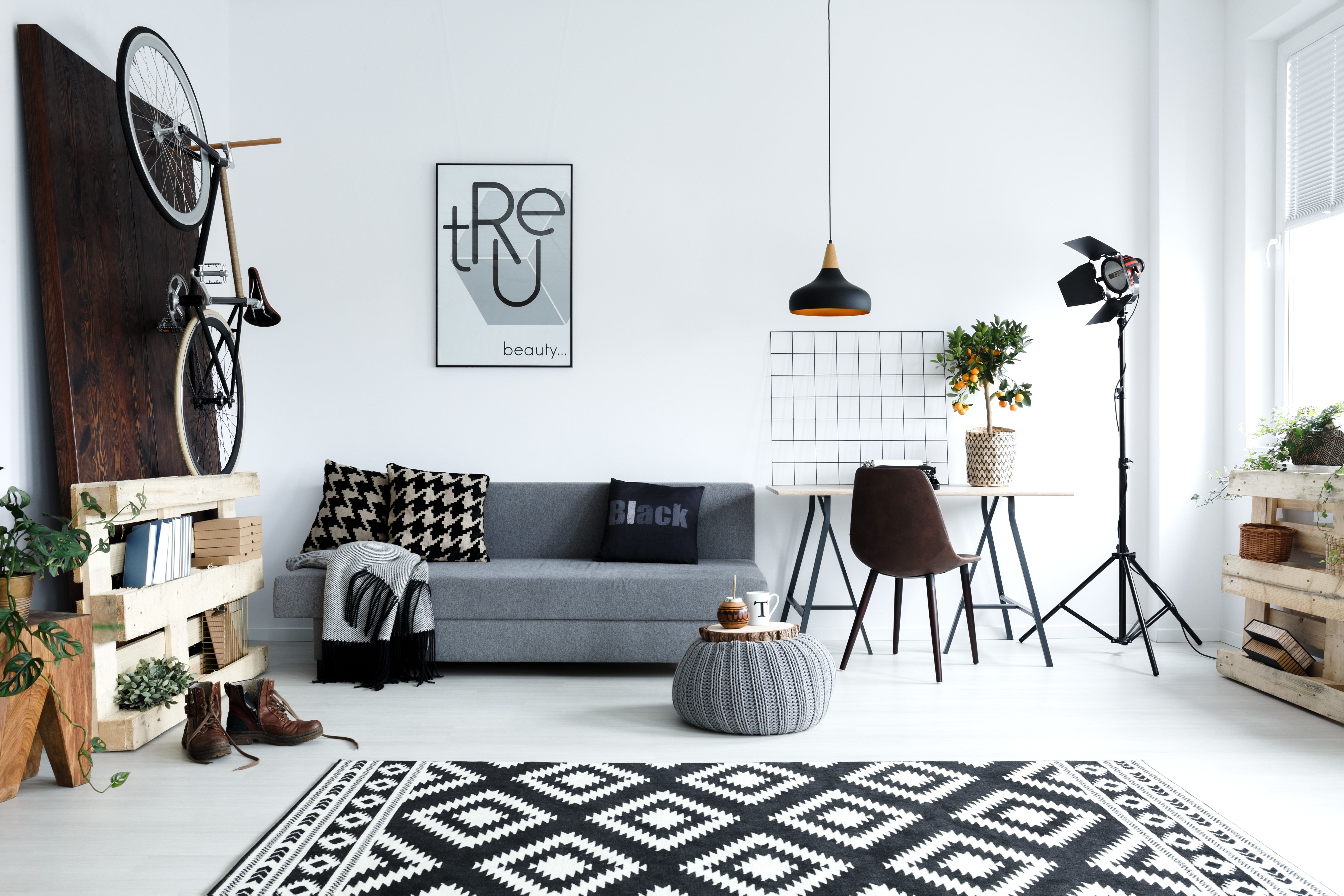 Budget-Friendly Sites To Find Cheap Home Decor