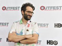 Jay Duplass On Why Straight, Cis Men Need 'Transparent,' Too images 0