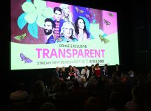 Jay Duplass On Why Straight, Cis Men Need 'Transparent,' Too images 1