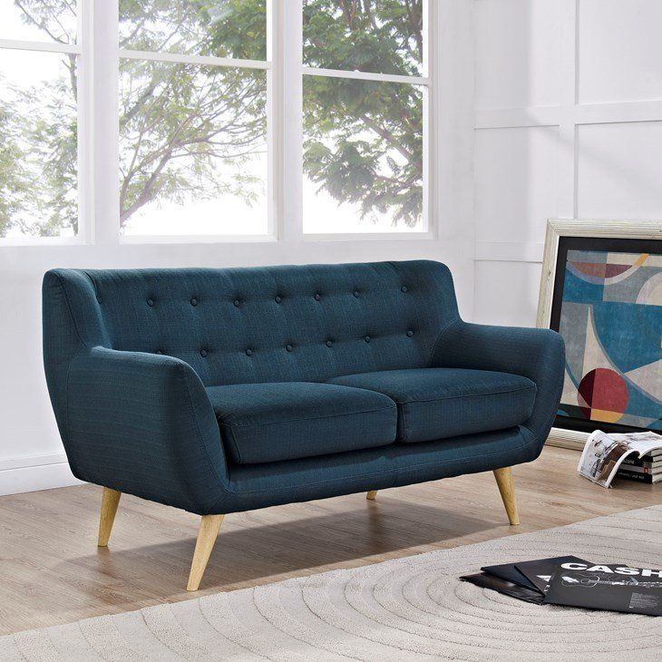 west elm everett chair room and board pike 14 furniture stores like to buy mid century modern home lex mod