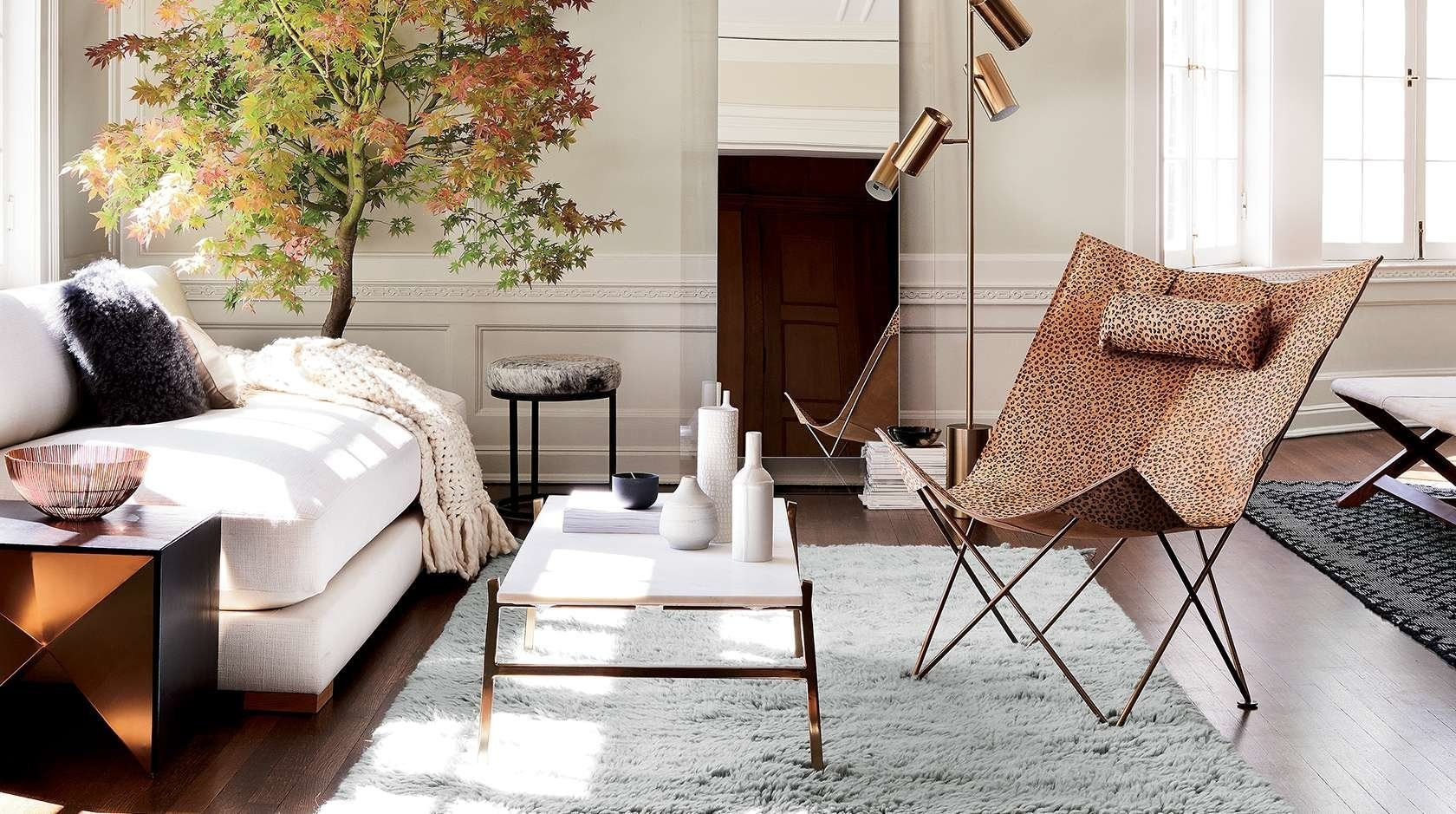14 Furniture Stores Like West Elm To Buy Mid Century