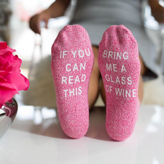 23 Unique Gifts For Your Wife That Don T Totally Suck