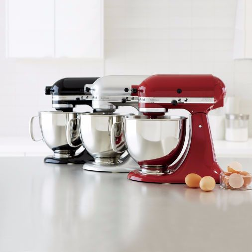 kitchen aid mixers on sale burgundy decor where to buy a kitchenaid mixer for cheap black friday