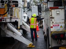 Head Of Puerto Rico Power Utility Resigns As More Controversy Plagues Island images 0