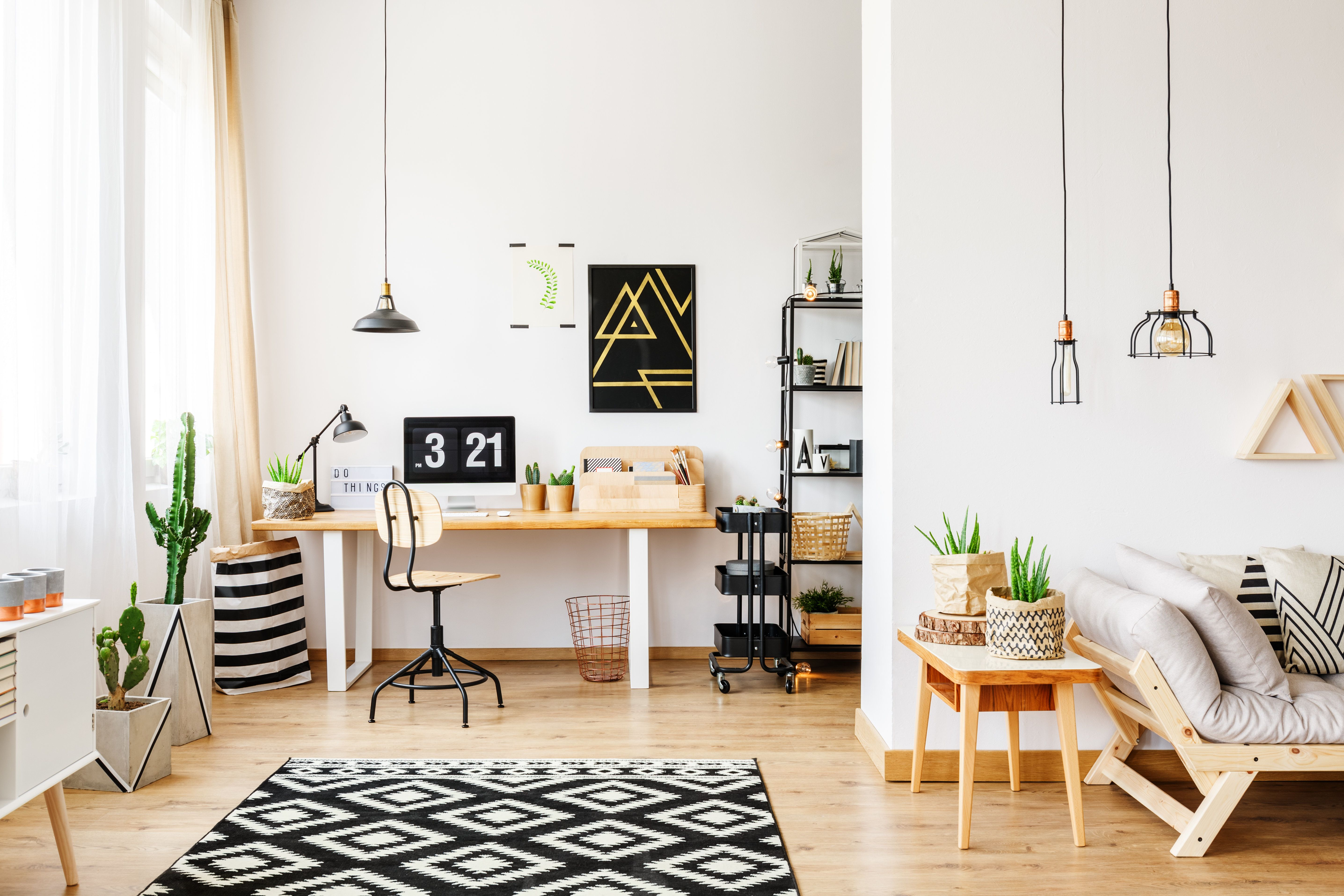 modern living room decor 2018 ideas for bookcases in rooms here are the home trends on our radar huffpost life