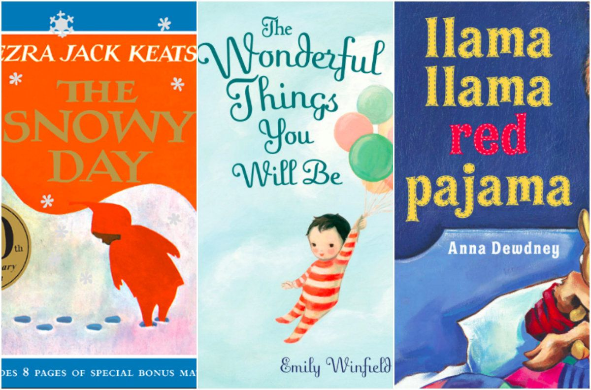 45 Children S Books You Ll Want To Give Again And Again