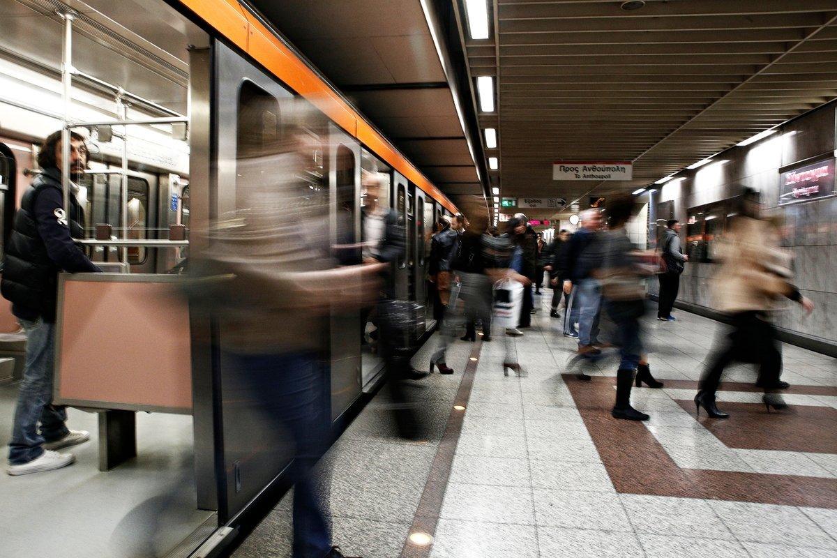 Περισσότεροι άνεργοι το Δεκέμβριο σε σχέση με τον Νοέμβριο σύμφωνα με τον ΟΑΕΔ