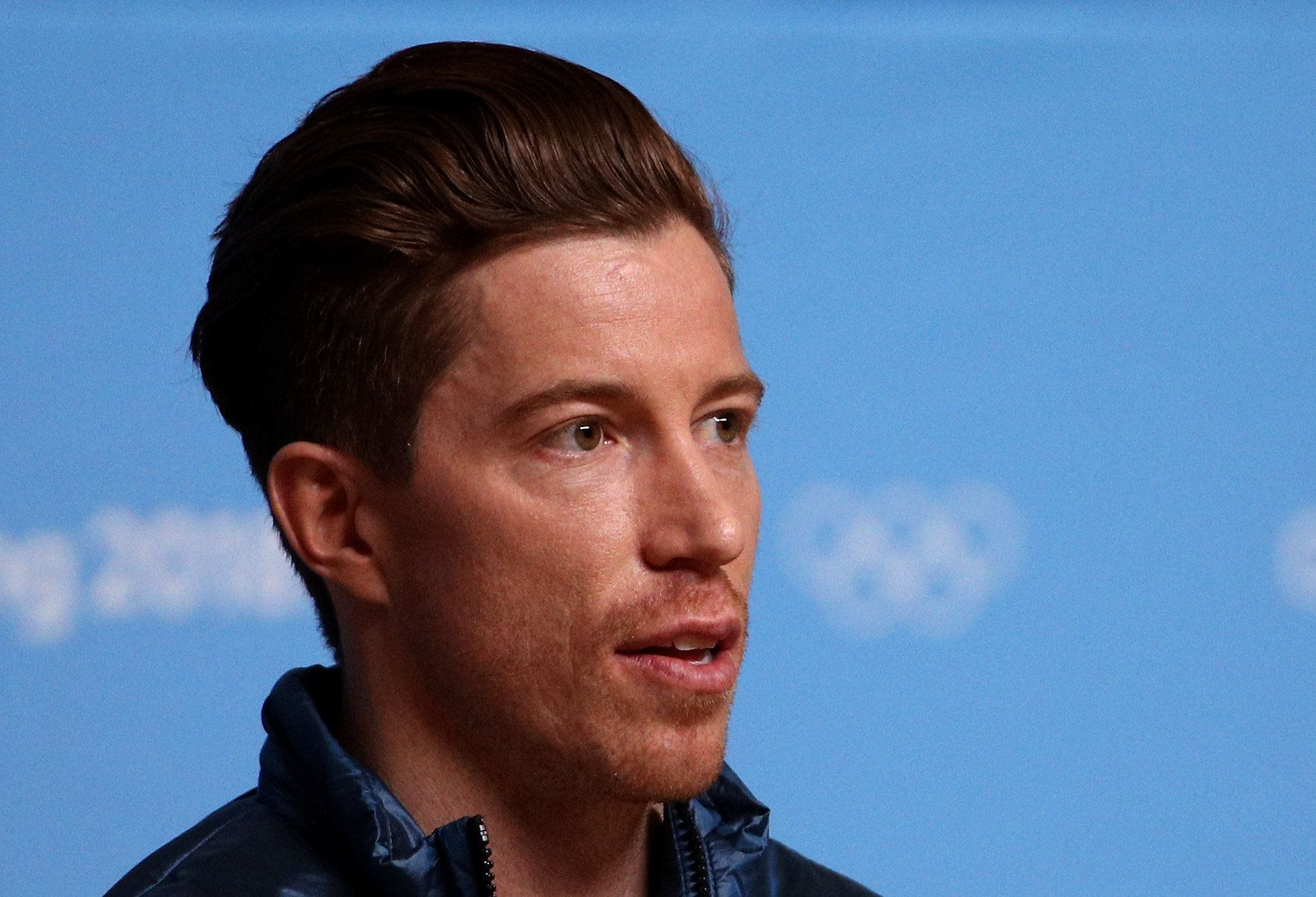 Shaun White Called Out By Accusers Lawyer For Minimizing