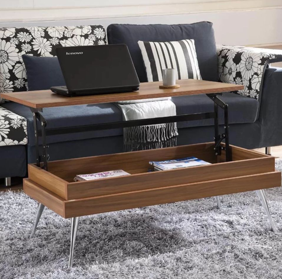 living rooms tables design my own room furniture 15 small seating area ideas for that won t fit a couch lift top coffee table