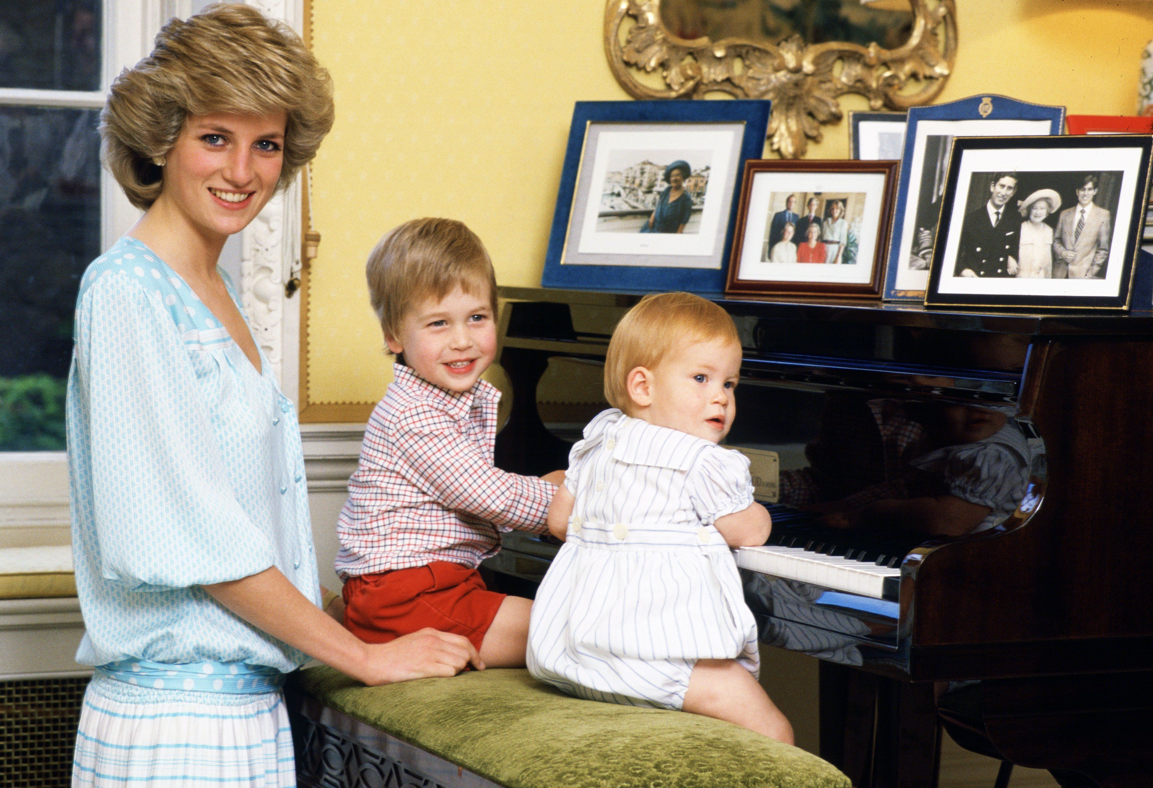 """In the documentary<a href=""""http://www.hbo.com/documentaries/diana-our-mother-her-life-and-legacy"""" target=""""_blank"""">""""Dian"""