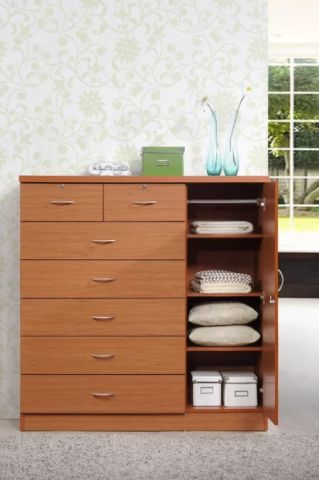 Multifunctional Bedroom Furniture For Small Spaces Huffpost Life