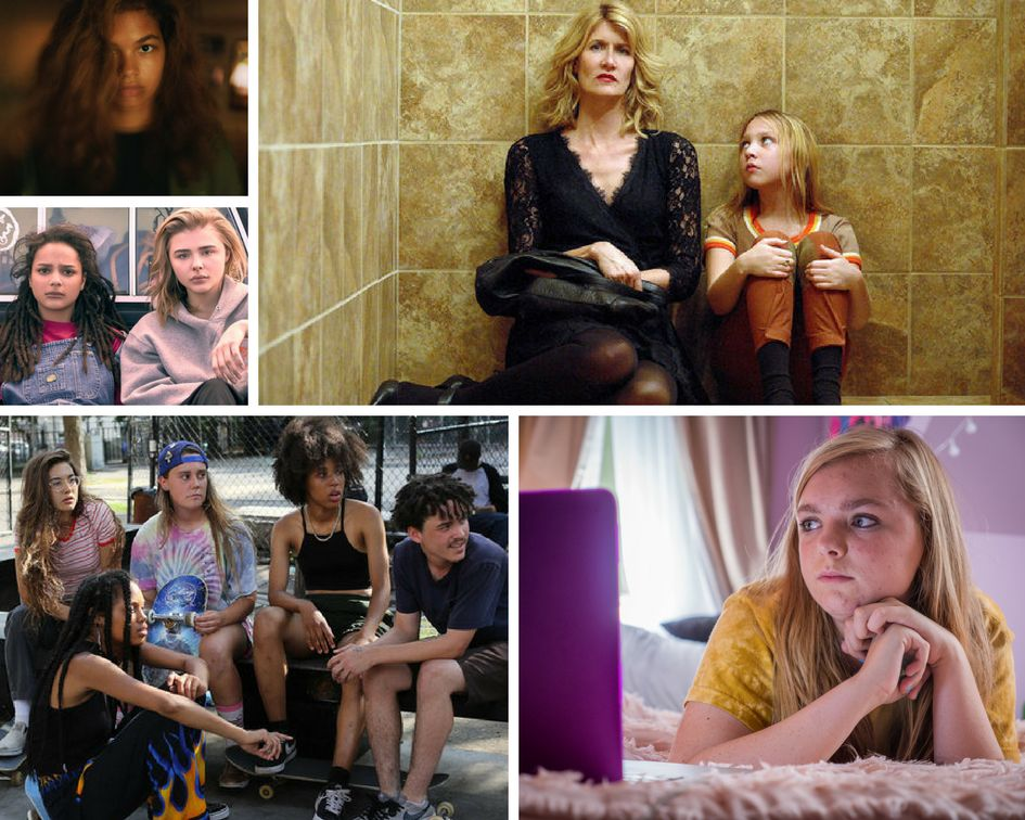 This year's Sundance lacked the breadth of future darlings that typically pours out of theking-making January festival.
