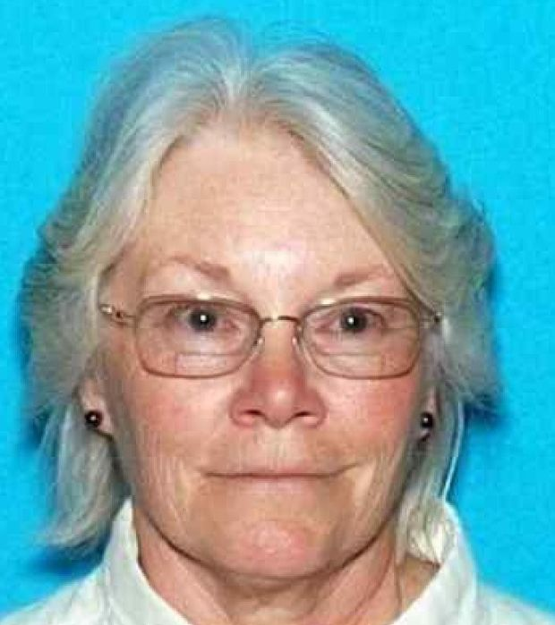 "Vacaville police have charged Kim Klopson, 64, with ""cruelty to child by inflicting injury."" She's pleaded ""not guilty."""