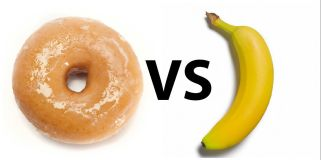 13 Breakfast Items With More Sugar Than A Doughnut