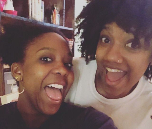 Why My Best Friend And I Decided To Move In Together And Co Mother Our Children