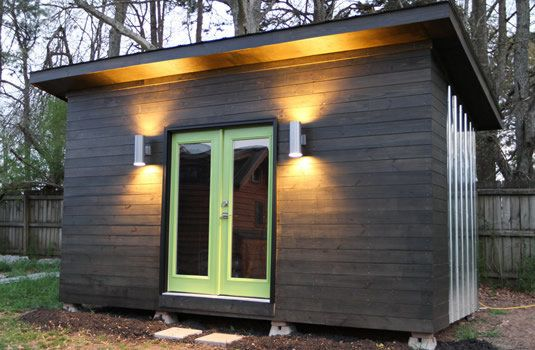 What You Need To Know About Tiny Home Financing Before
