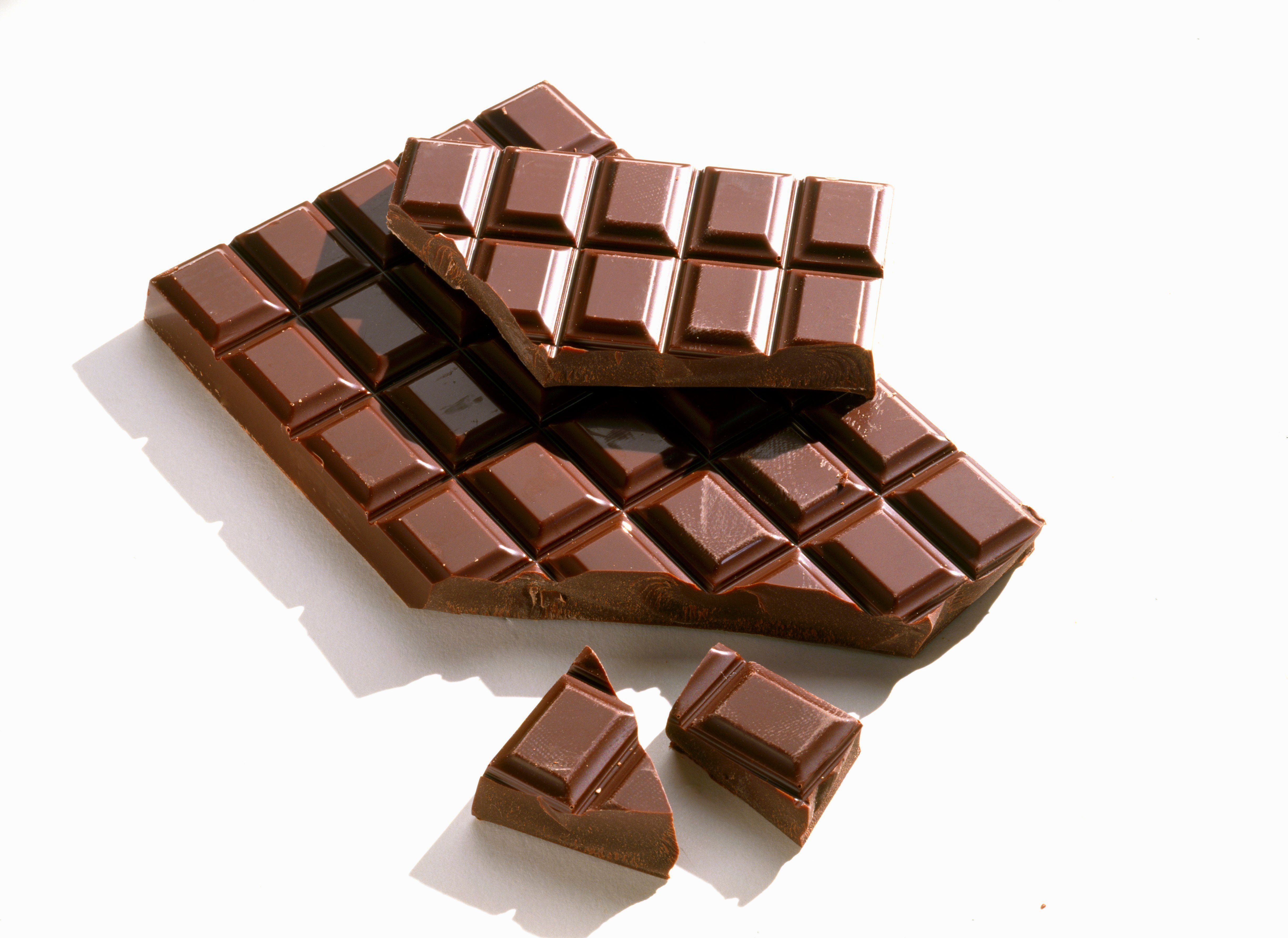 What S Fancy Chocolate Made Of That Makes It So Expensive