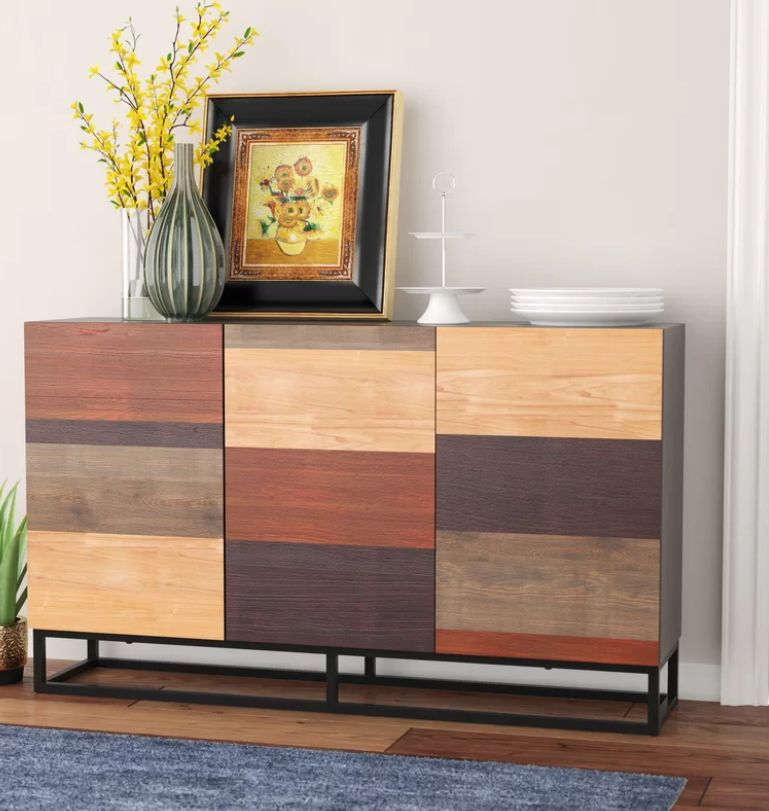 "Normally $400, on sale for $285.<br>Get it <a href=""https://www.wayfair.com/furniture/pdp/winston-porter-camborne-sideboard-c"