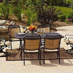 Best Outdoor Dining Chairs Folding Chair Layout Buying Guide Find The Set For Your Backyard If You Re Thinking About Sprucing Up Area Al Fresco Dinners With Friends And Family In Coming Months A That Provides