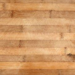 Kitchen Cutting Boards Small Design Ideas Wood Or Plastic Which Is Better Huffpost Life 5b9e63cc240000500053f746 Jpeg Ops Scalefit 720 Noupscale