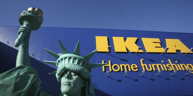 Ikea Hack Stenstorp Kitchen Island Love Renovations