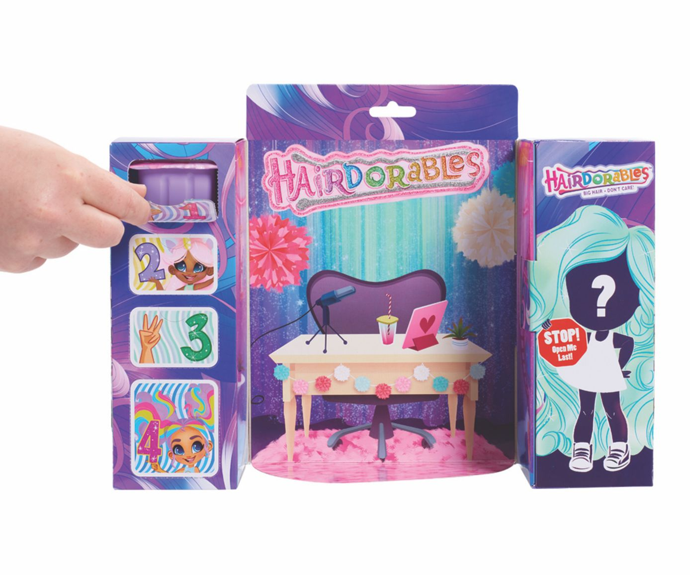 The Top 12 Toys For Christmas 2018 In The Uk According To