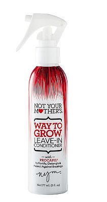 """Normally $8, <a href=""""https://www.ulta.com/way-grow-leave-in-conditioner?productId=xlsImpprod6340354"""" target=""""_blank"""">on sale"""